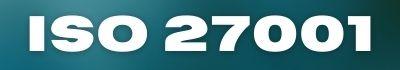 ISO 27001 | Norma para Gestionar la Seguridad de la Información